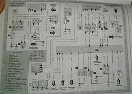 2002 vw cabrio wiring diagram wiring diagrams and schematics 2002 gmc truck envoy 2wd 4 2l mfi dohc 6cyl repair s main