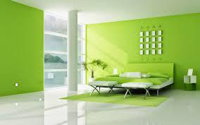 home paint colorsChoosing Interior Paint Colors For Home Alluring Decor Inspiration