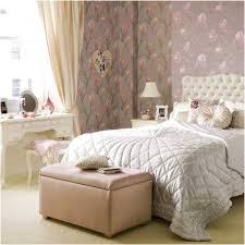 Plain Bedroom Ideas For Teenage Girls Vintage Love The Rug Inspired Intended