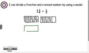 Mixed Numbers Subtract Multiplyvide Worksheet Multiplying ...