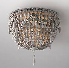 restoration hardware baby lighting. all ceiling lighting restoration hardware baby