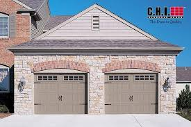 cly 9 by 7 garage doors