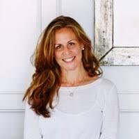 Colleen McGill - Principal - McGill Design Group   LinkedIn