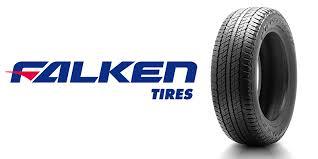 Falken Wildpeak At3w Size Chart Falken Tires New Wildpeak A T Trail Snags Oe Fitment On