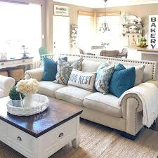 farmhouse style sofa. Farmhouse Style Sofa Interior Best Rustic Images On Painted With Decorating Table Plans O