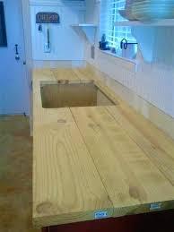 ergonomic diy wood kitchen countertops muruga for diy wood kitchen countertops pertaining to property