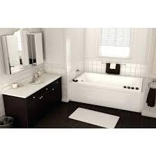 ma bathtubs x x pose acrylic soaking bathtub maax bathtubs manuals ma bathtubs bathtubs zoom maax bathtubs menards