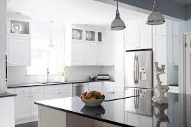 kitchen countertops quartz with dark cabinets. Black Quartz Countertops Kitchen Countertops Quartz With Dark Cabinets A