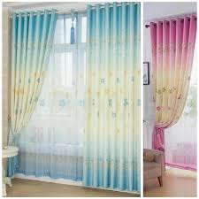 Teal Living Room Curtains Home Decorating Ideas Home Decorating Ideas Thearmchairs
