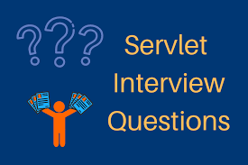 50 Servlet Interview Questions And Answers Journaldev