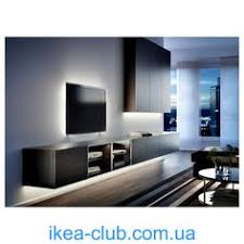 dioder lighting. ikea dioder led light strip set you can connect up to 4 pieces in a straight line or an lshapethe source consumes less energy and dioder lighting