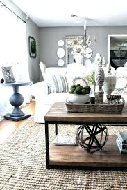 area rug living room placement home office rugs home office rugs living room home office rug