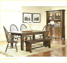 36 wide dining table to wide dining room tables 36 wide round dining 36 inch wide dining table with extension