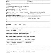 Example Of Application Letter For Fresh Graduates Best Of Resume ...