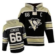 Penguins Pittsburgh Penguins Pittsburgh Pittsburgh Sweatshirt Pittsburgh Jersey Penguins Jersey Sweatshirt Sweatshirt Jersey bddaedcf|How The New England Patriots' Offense Has Evolved