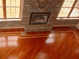 wood floor designs borders. Brilliant Wood Hardwood Flooring Design Ideas Creative On Floor With Regard To Akioz Com 19 In Wood Designs Borders