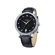 <b>Женские серебряные часы SOKOLOV</b> – купить в официальном ...