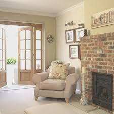Interior Design View Uk Home Interiors Nice Home Design Top And