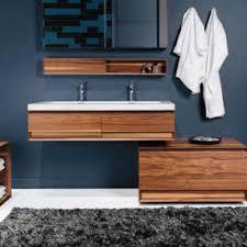 modular bathroom furniture bathrooms design designer. bathrooms modular bathroom furniture design designer m