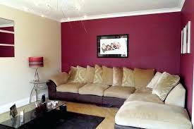 maroon room paint maroon wall paint maroon living room decor ideas maroon paint for bedroom cost
