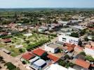 imagem de Nova Canaã Bahia n-1