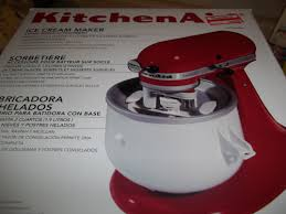 Target Small Kitchen Appliances 11 Things You Should Know Before Buying Clearance At Target