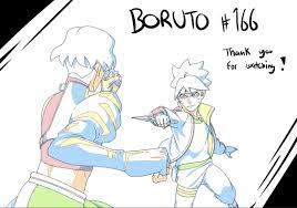 Boruto^naruto 22 сентября 2020 17:26. Pin By Isoldidipapa Moneyzz On Boruto Naruto Boruto Naruto And Boruto Anime