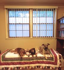 Purchase Woven Wood Shades From 3 Day Blinds TodayBlinds For Windows Without Sills