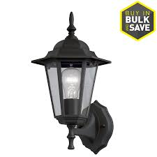 exterior recessed lighting lowes. outdoor hanging lights at lowes | post exterior recessed lighting d