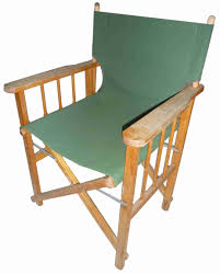 director chair replacement covers best home decoration