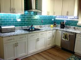 large glass tiles backsplash kitchen size of ideas for fascinating es tile fasci large glass tiles
