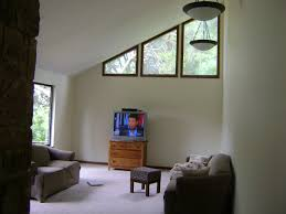 what color to paint living roomLiveLoveDIY How To Paint Trim
