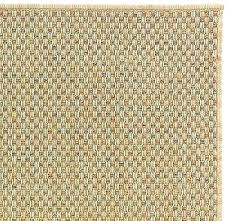 sisal rugs with borders outdoor sisal rug s s outdoor sisal rugs with borders sisal rug with sisal rugs with borders
