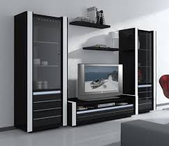 Small Picture Best 25 Wall mounted tv unit ideas on Pinterest Tv cabinets Tv