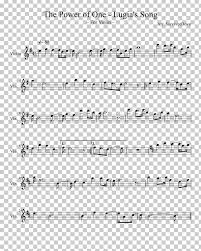 Sheet Music Abide With Me Chord Chart Png Clipart Abide