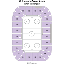 Whittemore Center Arena Events And Concerts In Durham