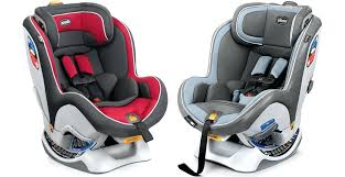 chicco car seat installation infant car seat a breeze to install chicco car seat nextfit zip
