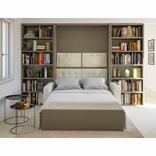 murphy bed office desk. Murphy Bed Office Desk Combo Lovely Bedroom Furniture Sets Inspiring Ideas For Small