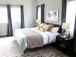 Modern Bedroom Curtains Bedrooms Bedroom Bedroom Curtain Ideas Bedroom Window Treatment