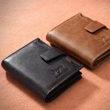 <b>Man Wallet</b> Promotion-Shop for Promotional <b>Man Wallet</b> on ...