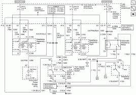 1999 buick century headlight wiring diagram wiring wiring