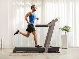 ممارسة الرياضة، ما هو الوقت الأنسب، في الصباح أم بعد الظهيرة؟