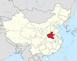 7 Days Inn Luoyang Zhongzhou Zhong Road Nine Dragon Ding Henan Wikipedia