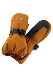 Kids' <b>winter mittens</b> Ote | Reima International