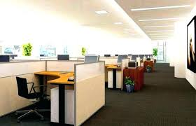 cool office ideas decorating. Office Furniture Ideas Medium Size Cool Decoration Unique Decor  Funny Decorating Themes Cubicle Interiors Cool Office Ideas Decorating