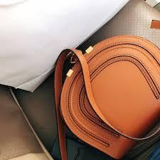 new arrival women great leather shoulder jpg