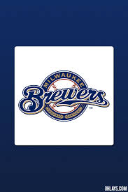 milwaukee brewers wallpaper. milwaukee brewers iphone wallpaper