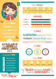 Resume Free Template 50+ Beautiful Free Resume (CV) Templates in Ai, Indesign & PSD Formats