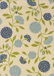 90 best home living room rug images on indoor solid navy blue outdoor rug