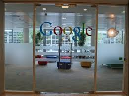 google head office. Today (Friday) Was Invited To Spend A Day At The Google Head Office In London. Main Purpose Of Discuss How Earth, Sky,